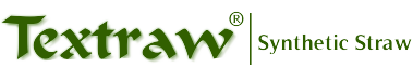 Textraw